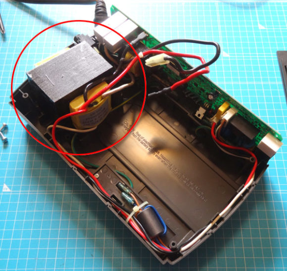 03_UPS(無停電電源装置)の廃棄は鉛蓄電池式でもビックカメラで引き取ってもらえる